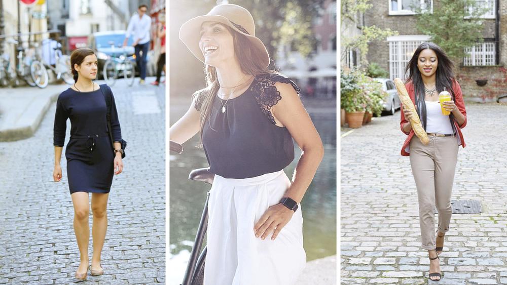 what to wear for paris marathon
