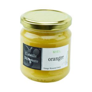 French_Orange_Blossom_Honey__51998.1487717855.394.394
