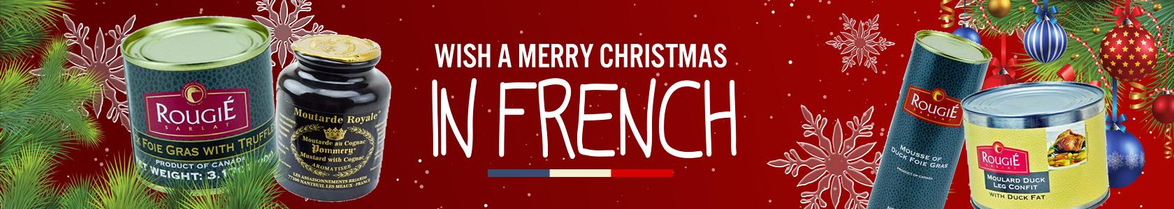 V2-christmas-frenchly