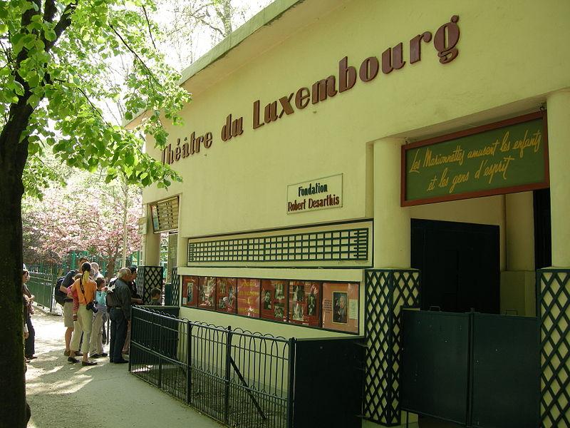 800px-Théâtre_du_Luxembourg
