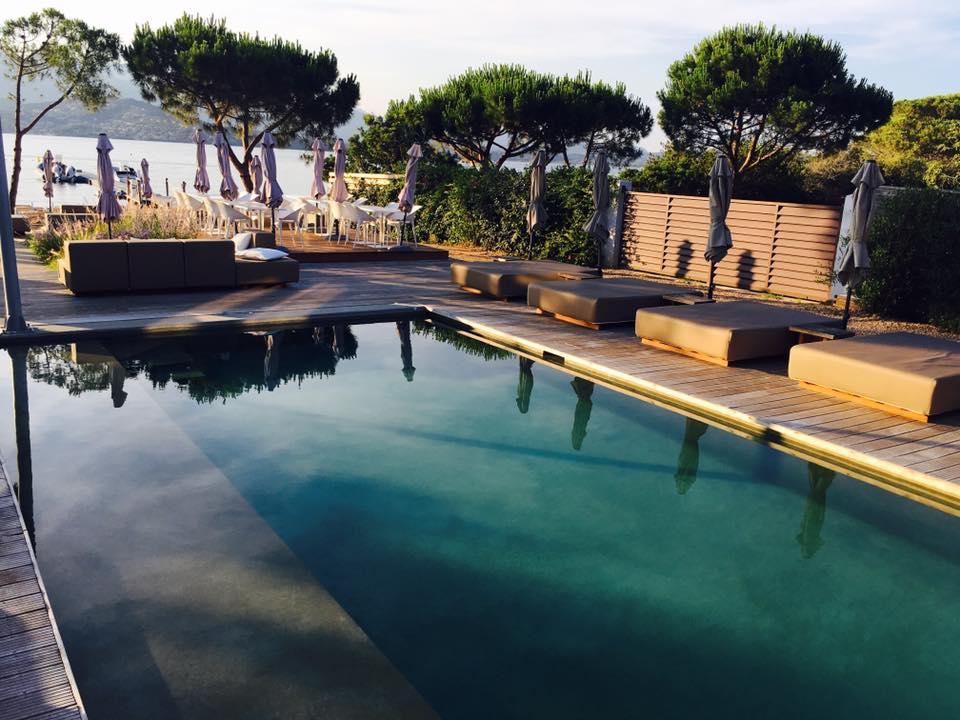 Photo courtesy of Hotel Mariosa.