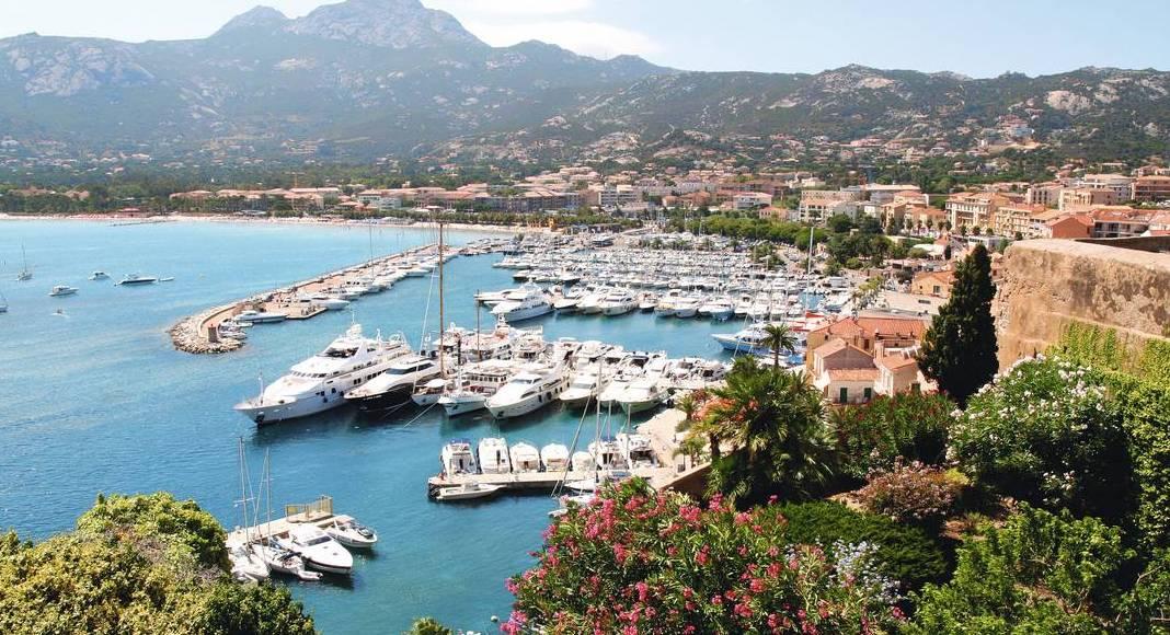 Corsica France S Secret Mediterranean Paradise Frenchly