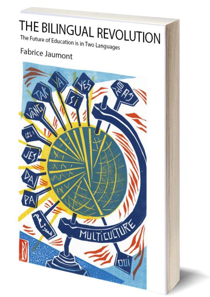 bilingual revolution jaumont