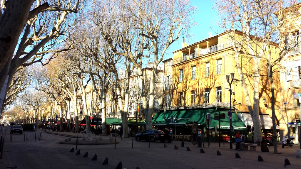 Aix-mirabeau-1024x576