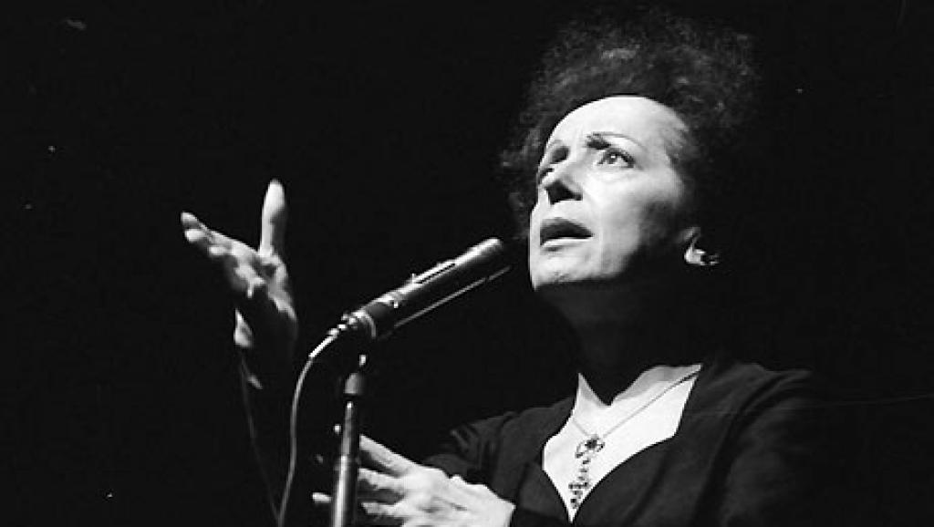 Edith Piaf_0_0