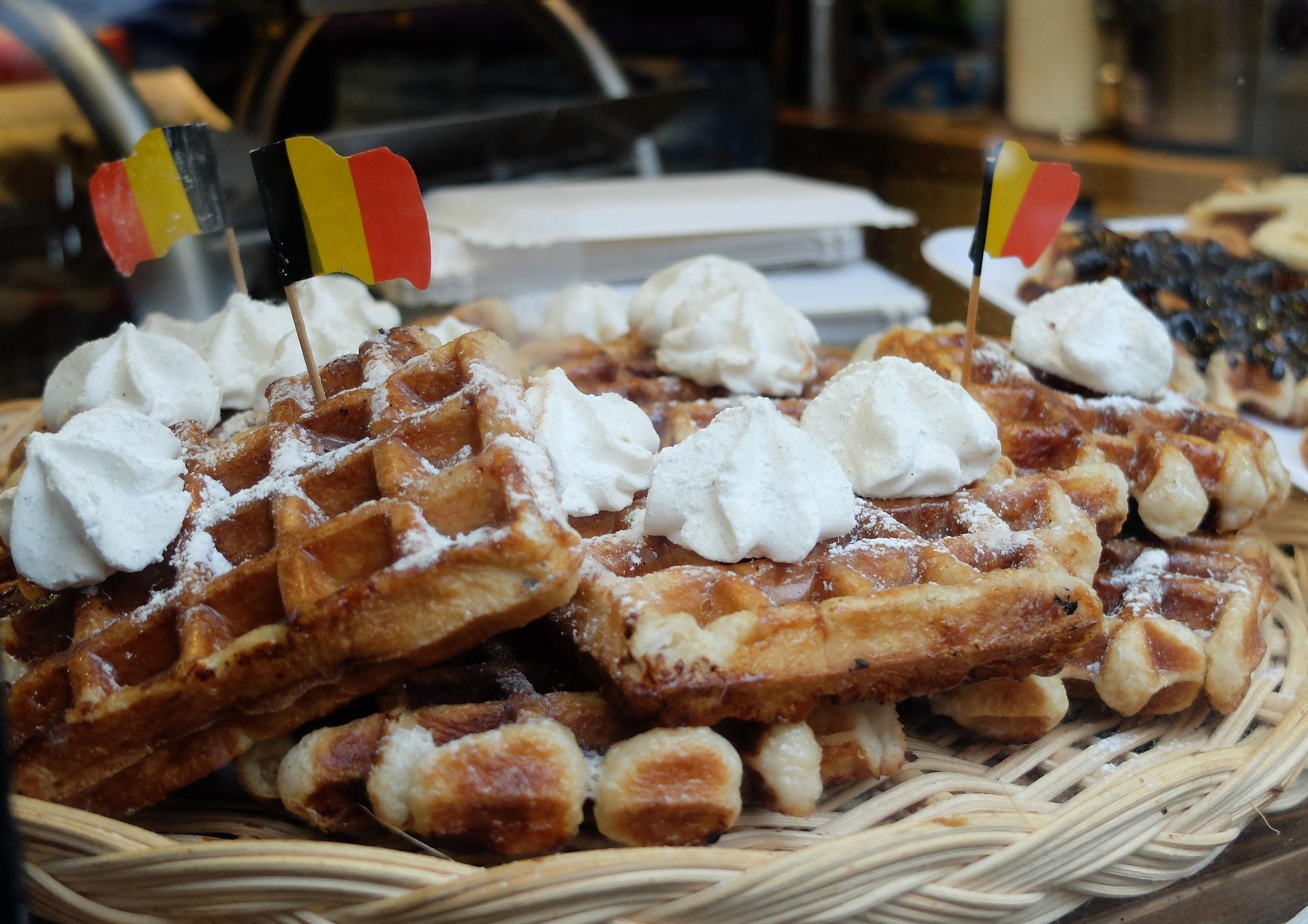waffle-1302716_1920