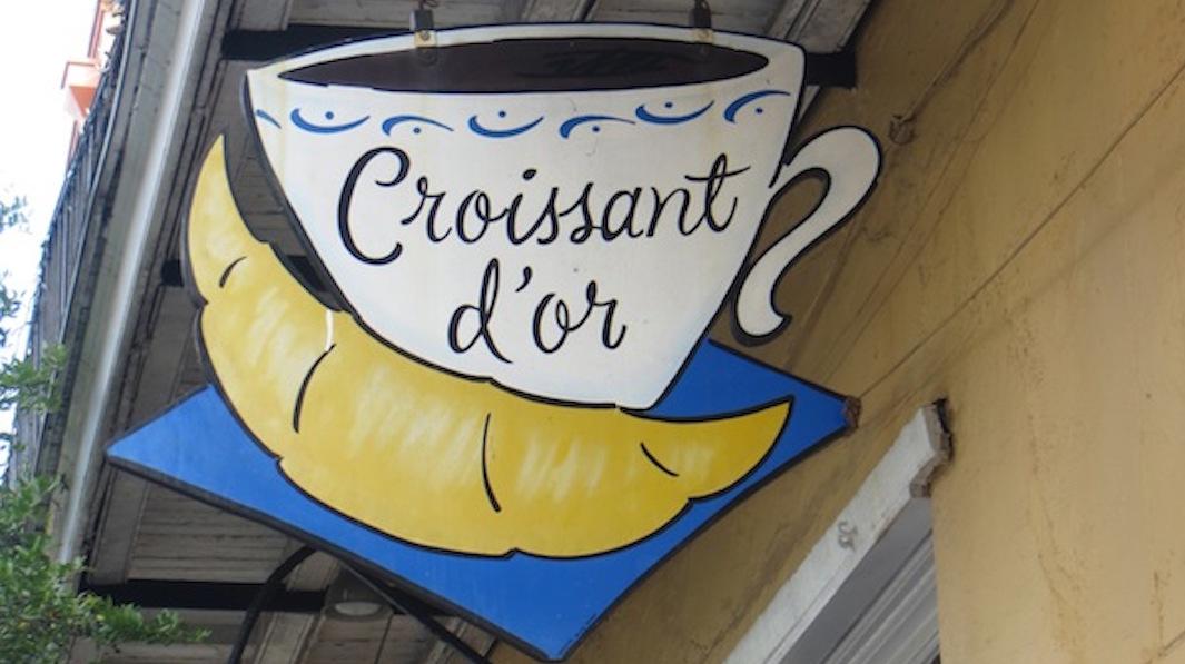 croissantdornola