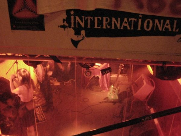 linternational-paris-by-adam-roberts